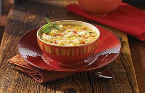 sw-fajita-soup