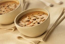 thumbs_wild-mushroom_soup