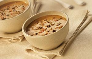 wild-mushroom_soup