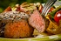 Outsourcing Your Marinades – Reduce Marinade Time and Save Money